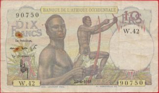 afrique-occidentale-22-4-1948-050