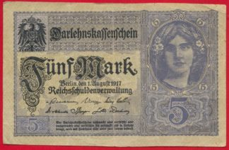 allemagne-5-mark-1-august-1917-0552