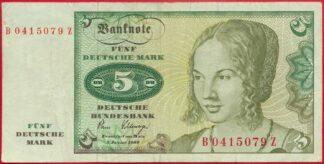 allemagne-5-mark-1980-5079
