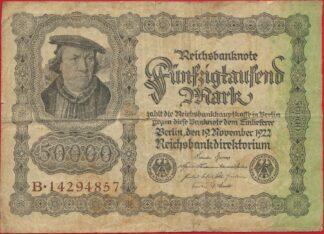 allemagne-50000-marks-19-november-1922-4857