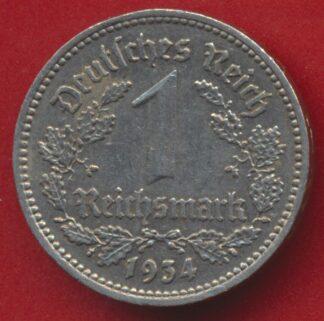 allemagne-reichsmark-1934-vs