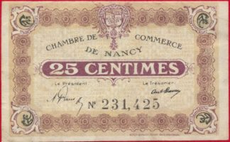 chambre-commerce-25-centimes-nancy-1425