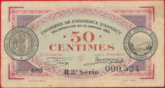 chambre-commerce--50-centimes-annecy-1920-0524
