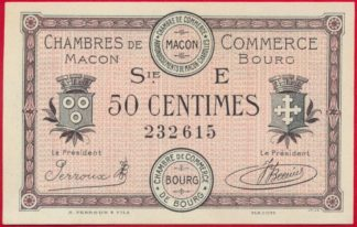 chambre-commerce--50-centimes-bourg-macon-2615
