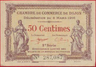 chambre-commerce-50-centimes-dijon-2-serie-7087
