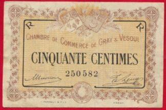 chambre-commerce-50-centimes-gray-vesoul-0582-cinquante