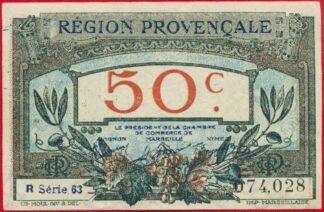 chambre-commerce-50-centimes-region-provencale-serie-63-4028