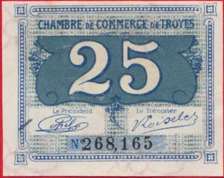 chambre-commerce-troyes-25-centimes-8165