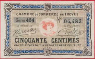 chambre-commerce-troyes-50-centimes-6483