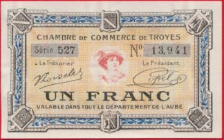 chambre-commerce-troyes-franc-3941