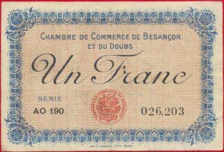 chambre-commerce--un-franc-besancon-doubs-6203