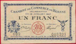chambre-commerce-un-franc-roanne-1917-8391