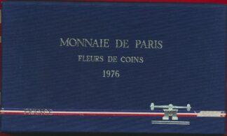 coffret-fleur-coin-1976