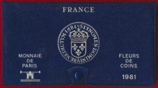coffret-fleur-coin-1981