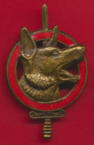 insigne-maitre-chien