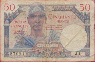 50-francs-territoires-occupes-tresor-francais-7091