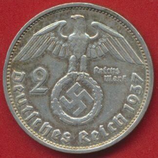 allemagne-2--mark-1937-f