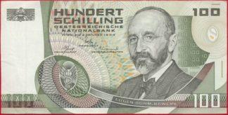 autriche-100-schilling-1984-322y