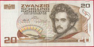 autriche-20-schilling-1985-942t
