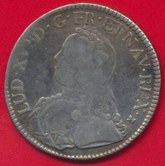 ecu-louis-xv-1726-m-toulouse