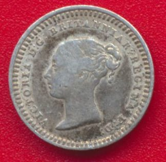 grande-bretagne-1-1-2-penny-victoria-1843-vs