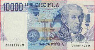 italie-10000-lire-1984-1493