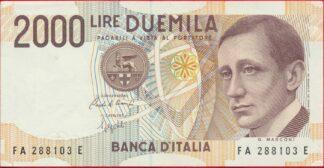italie-2000-lire-1990-8103