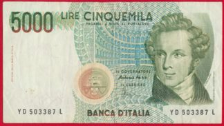 italie-5000-lire-1985-3387
