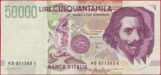 italie-50000-lire-1992-1383