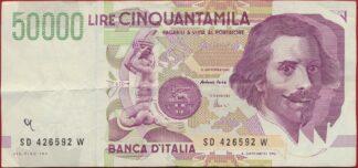 italie-50000-lire-1992-6592-vs