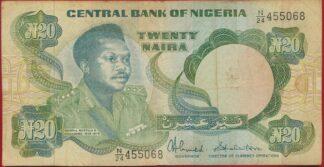 nigeria-20-naira-5068