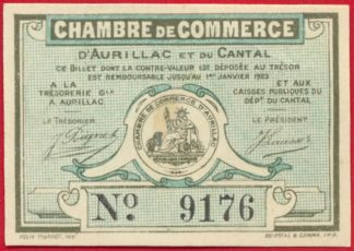 aurillac-cantal-25-centimes-9176