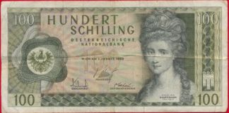 autriche-100-schilling-1969-5766