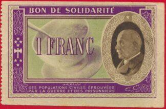 bon-solidarite-1-franc-petain-population-civiles-6203