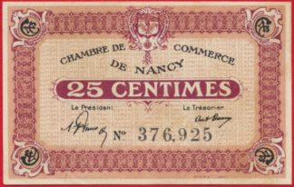 chambre-commerce-25-centimes-nancy-6925