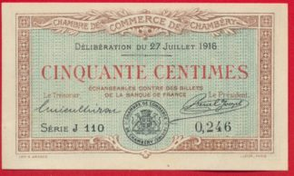 chambre-commerce-50-centimes-chambery-0246