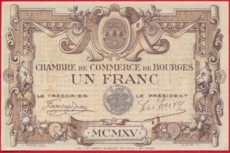 chambre-commerce-un-franc-bourges-8717