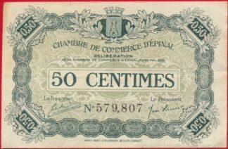 epinal-50-centimes-9807