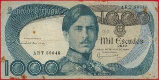 portugal-1000-escudos-1968-0046