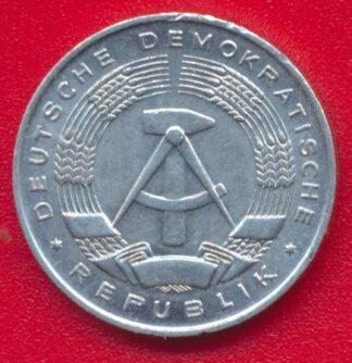 republique-democratique-allemagne-pfennig-1968