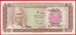 sierra-leone-50-cents-9810-vs