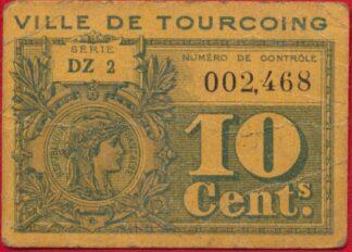 tourcoing-10-centimes-ticket-carton2468-vs