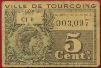 5-cenitmes-tourcoing-3097-ticket-carton