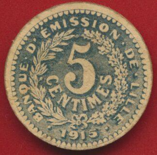 5-centimes-lille-monnaie-carton