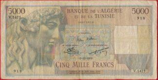 algerie-5000-francs-1955-0918