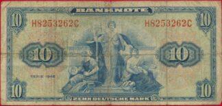 allemagne-10-mark-1948-3262