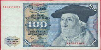 allemagne-100-mark-2-1-1980-9051