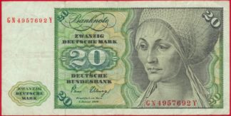 allemagne-20-mark-2-1-1980-7692