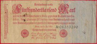allemagne-500000-mark-1923-3290
