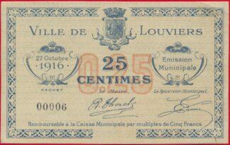 caisse-minicipale-25-centimes-00006
